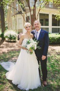 father-bride-reynolds-plantation