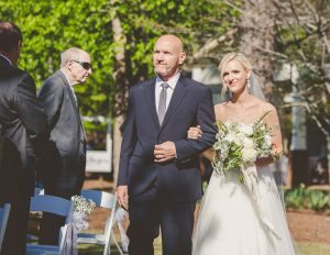 father-bride-wedding-ceremony-processional