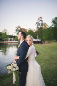 bridal-ballet-sweater-attire