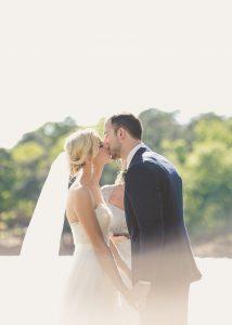 lake-oconee-georgia-wedding-ceremony