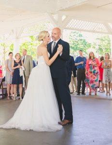 father-bride-dance-wedding