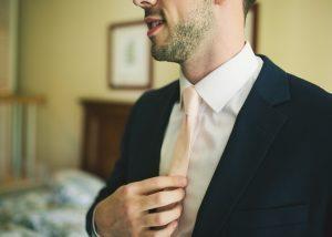 blush-tie-wedding-day-menswear