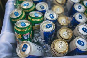 wedding-reception-beer-bar-ideas