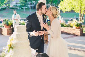 cake-cutting-wedding-couple