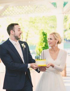 wedding-reception-birthday-cake-celebration