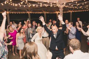 father-bride-wedding-reception-dance-floor