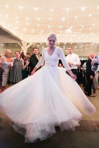 bride-dance-floor-wedding-reception