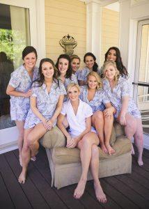 bridesmaids-getting-ready-pajamas-plum-pretty-sugar