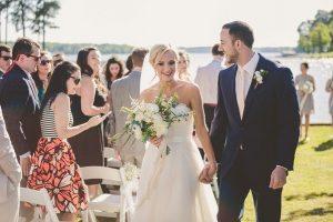 lake-oconee-outdoor-wedding-ceremony
