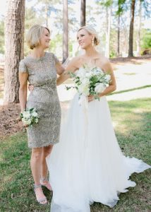 neutral-mother-of-the-bride-dress