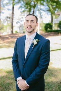navy-grooms-suit