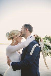 lake-oconee-wedding-bride-groom