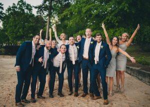 wedding-party-attire