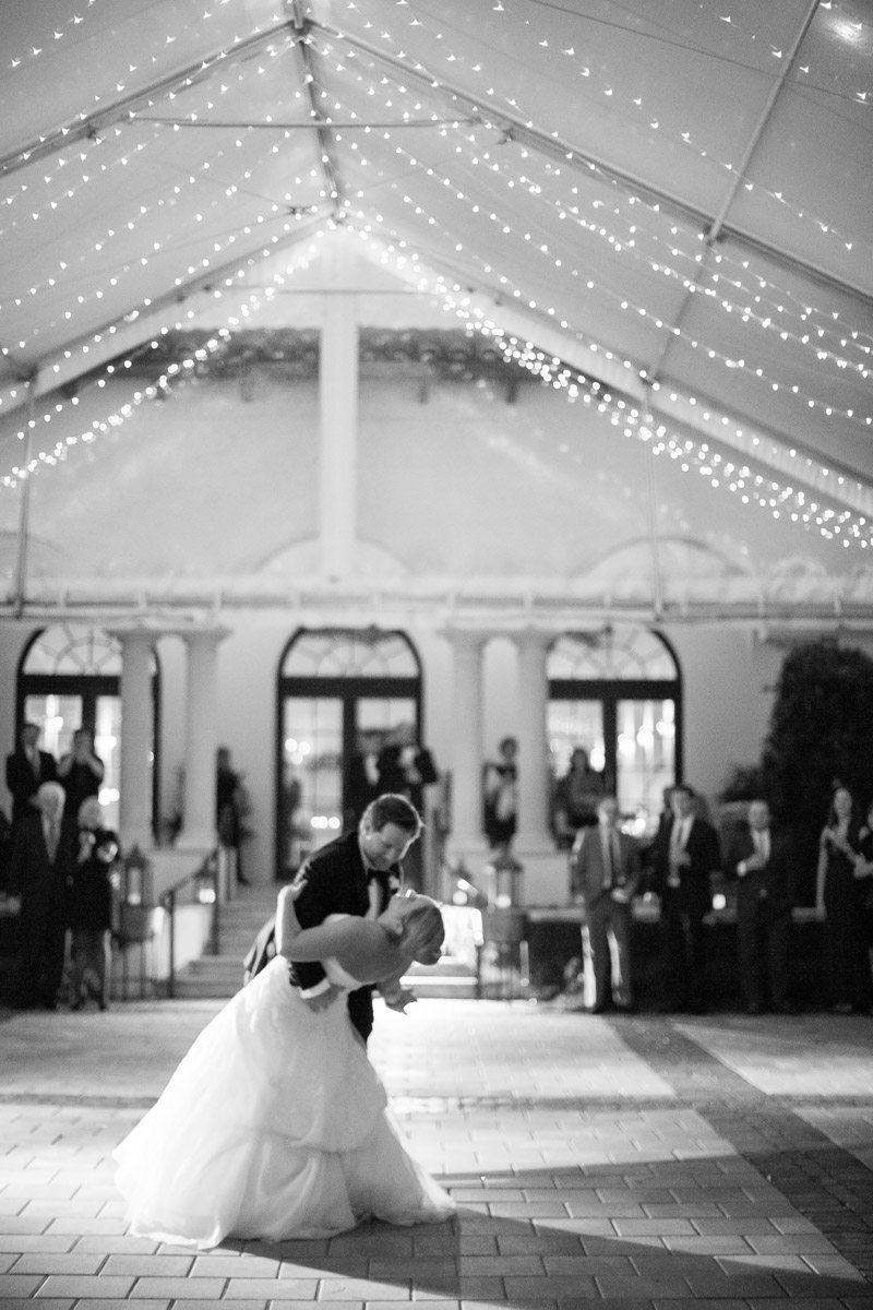 df1693bd09f74 To start planning your coastal Georgia wedding