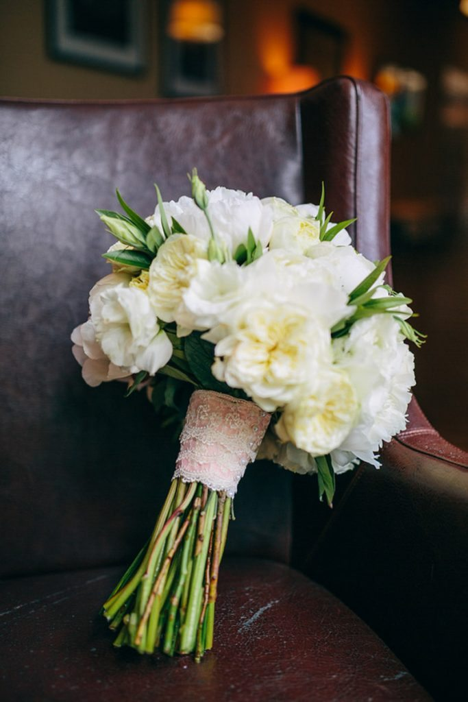 Wedding Bouquets Variety : Wedding bouquet ideas curated by the celebration society