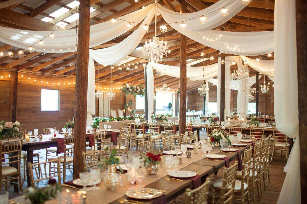 Vinewood Plantation Barn Wedding Venue In Newnan Ga