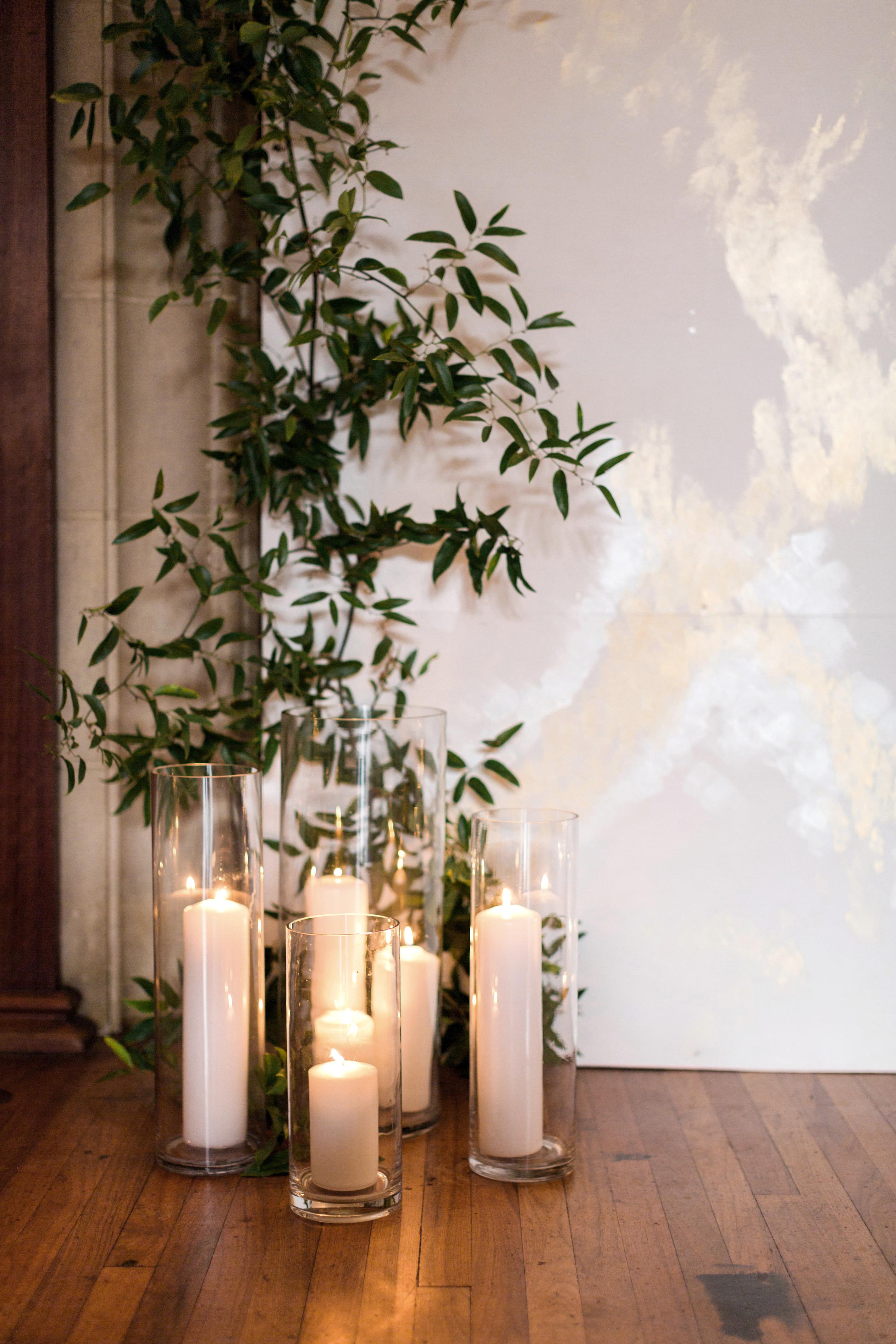 Silk Wedding Flowers Atlanta Ga : Elegant callanwolde wedding in atlanta ga the