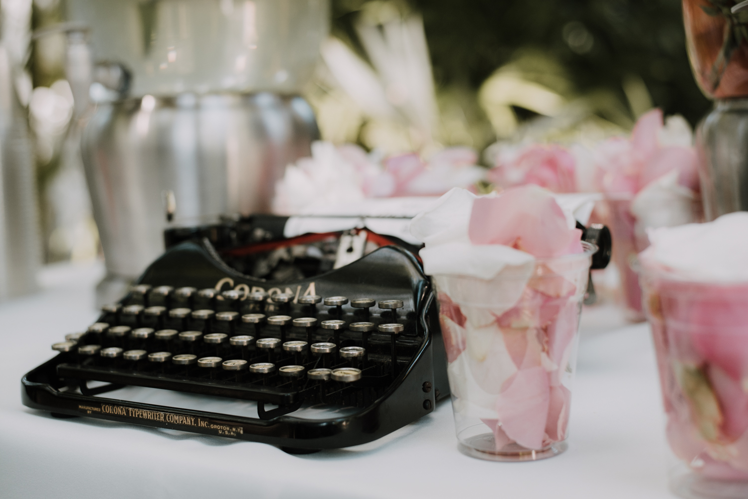 the inspiration of ernest hemingway to modern society Put the pen down and and find new inspiration with famous quotes about writing from some  inspirational writing quotes from  ernest hemingway quotes on.