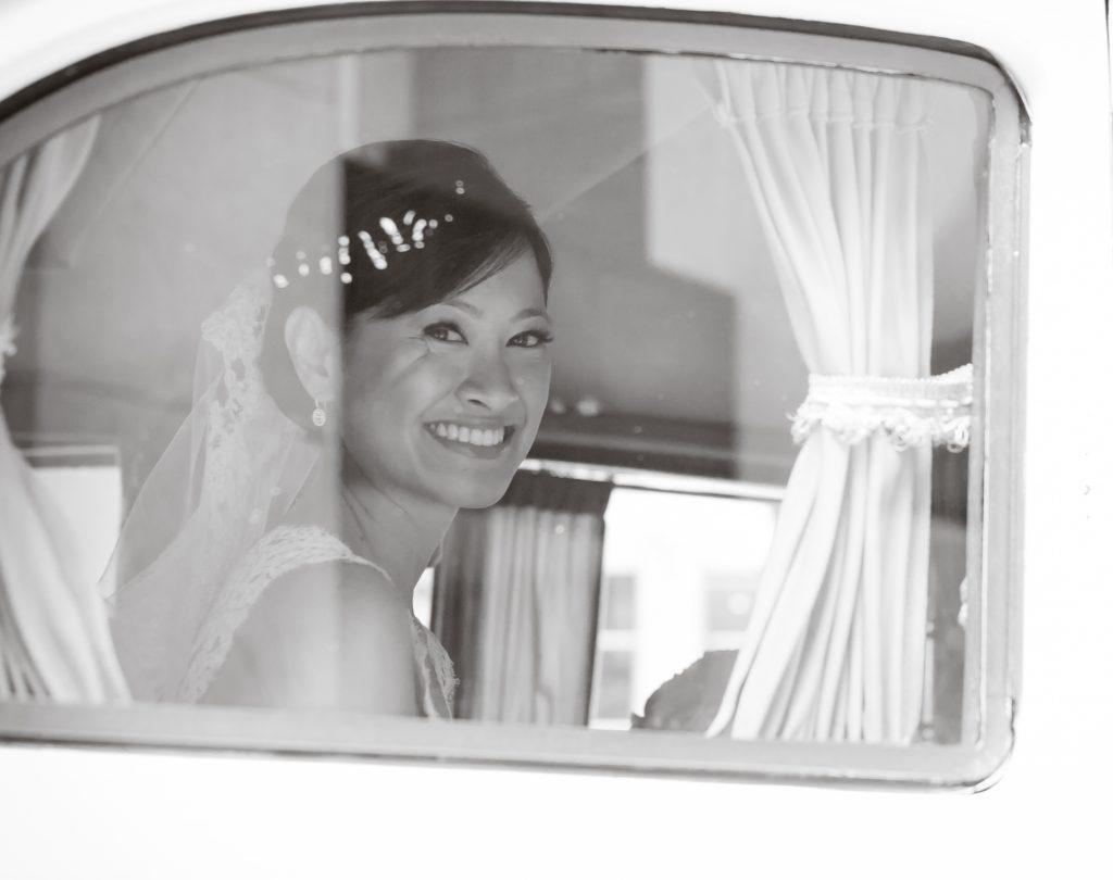 Big City Bride | Chicago, IL wedding planner