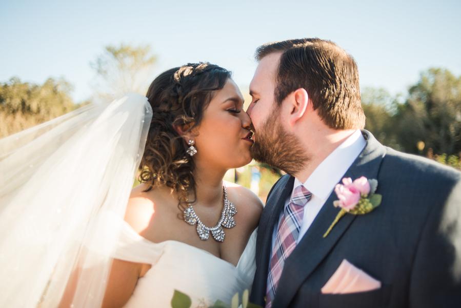Wedding Cake Vendors Orlando Fl
