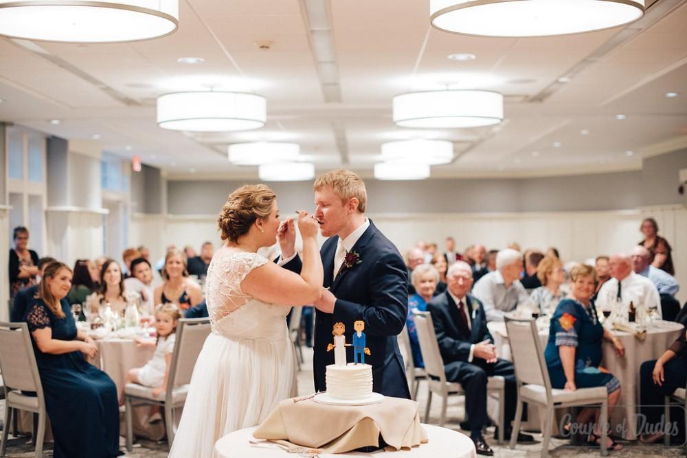 Winnetka Community House in Winnetka, Illinois | Wedding Venue
