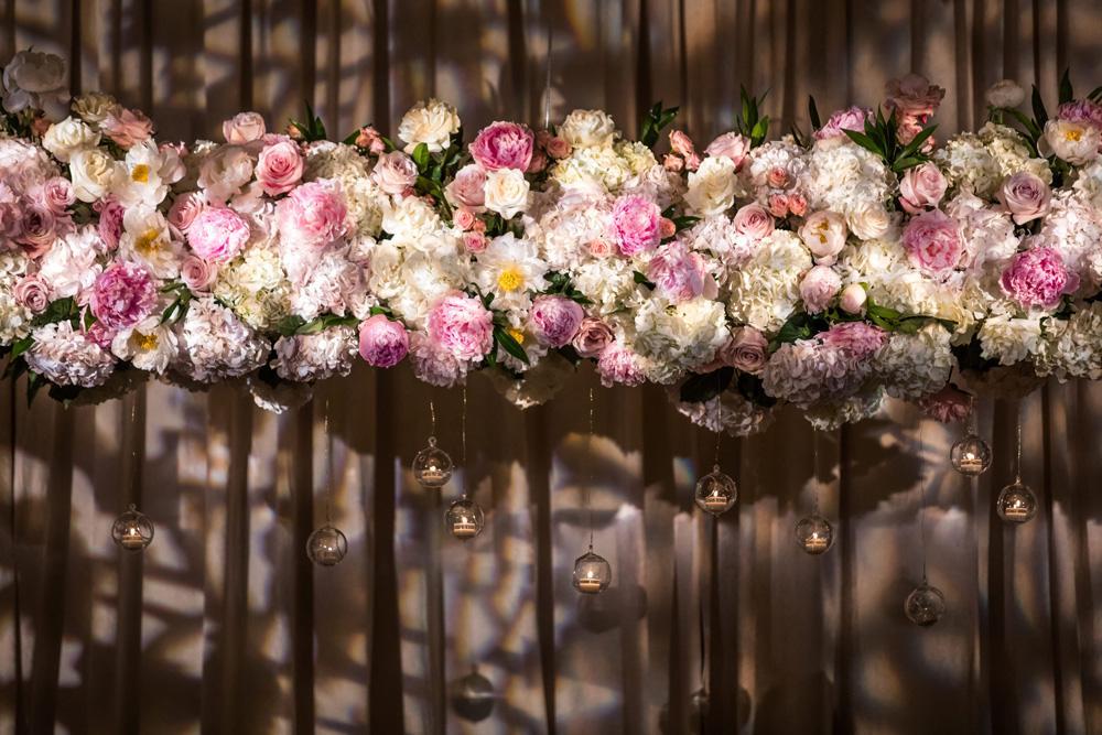 Ashland Addison Floral & Event Decor in Chicago, Illinois