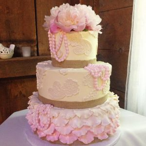 Delish Cakes in Bloomingdale, Illinois