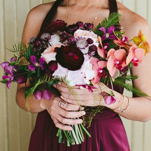 Floral and Decor Directory