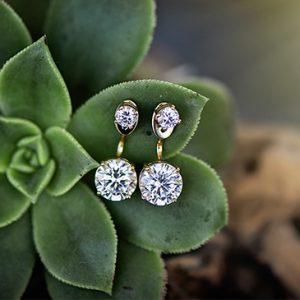 Jewelry Directory