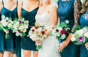Kensington Florals and Events in Skokie, Illinois