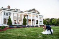 Lehmann Mansion in Lake Villa, Illinois | Wedding Venue | Event Venue | Wedding Catering