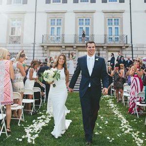 Wedding Events Vendor Directory