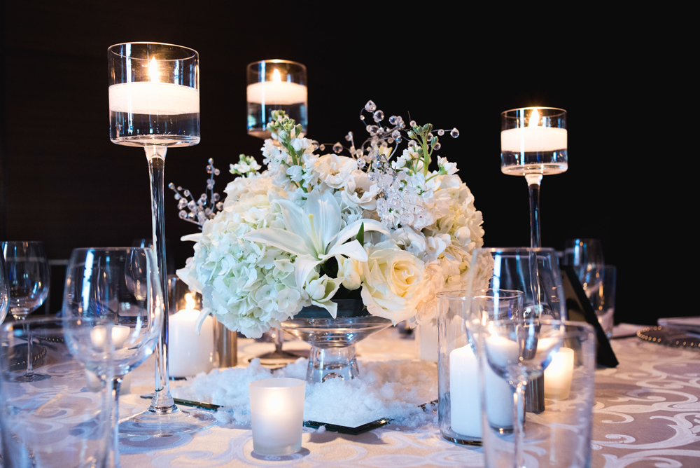 Windermere Elegant Events in Gurnee, Illinois