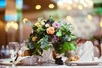 DBG Events & Florals in Chicago, Illinois