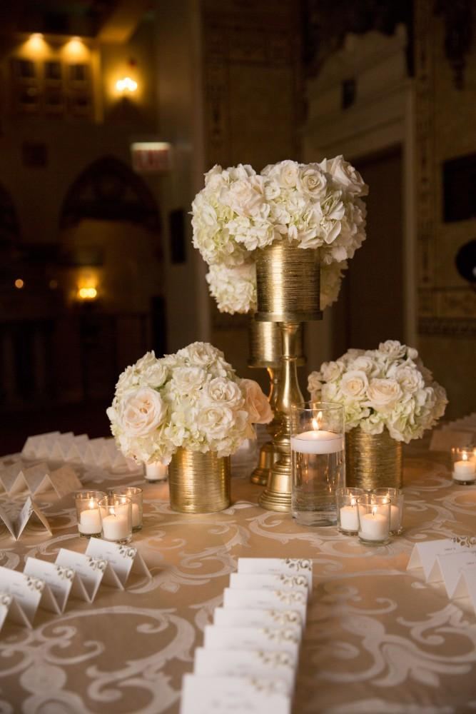 Divine Designs & Events in Chicago, Illinois