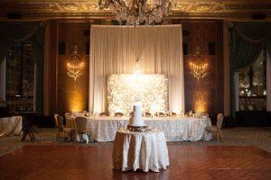 Divine Designs & Events in Chicago, Illinois