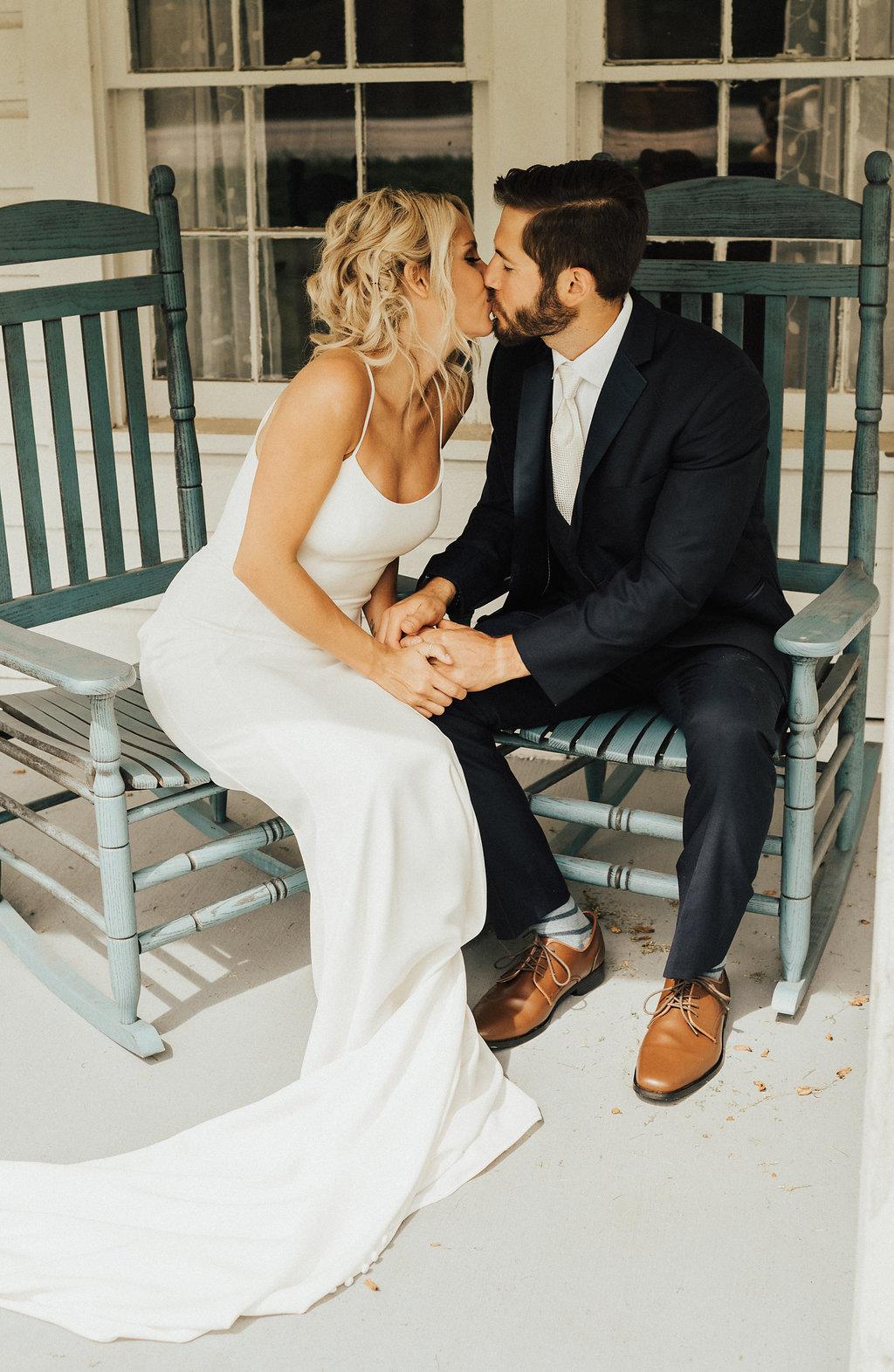 Elegant Wedding At The Wheeler House Barn In Small Town Ballground 1497486151 742130101