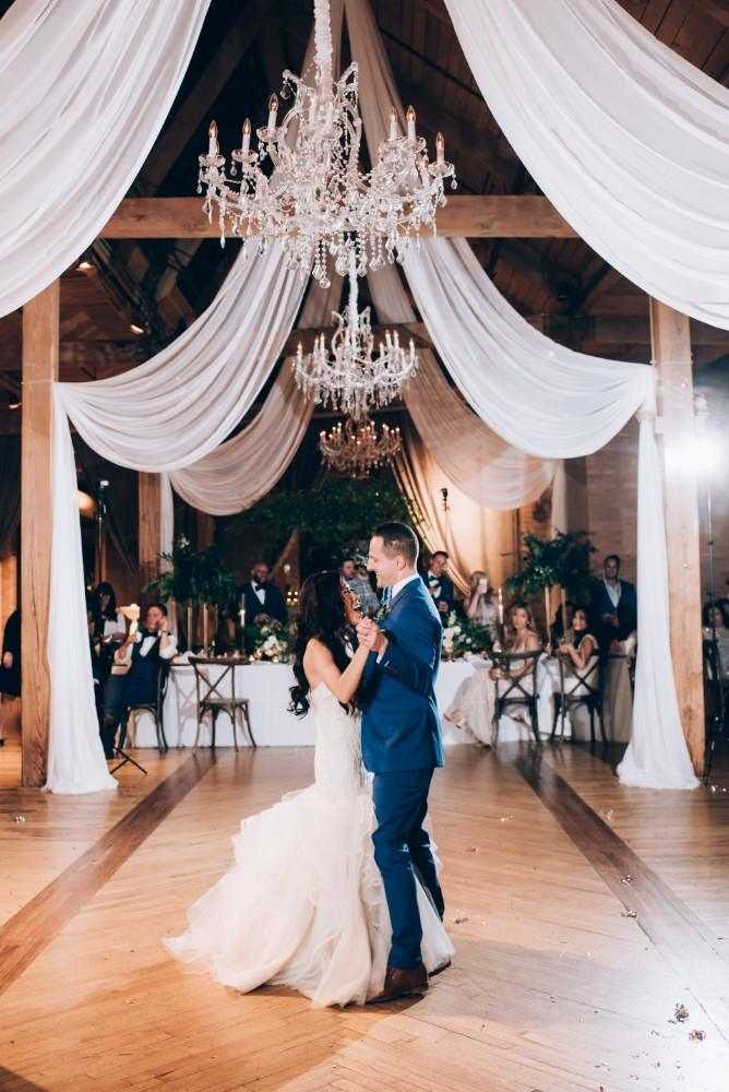 Bethany Moore Events in Chicago, Illinois | Chicago Wedding Planner | Event Planner | Wedding Consultant