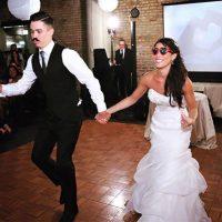 Chicago Wedding DJs in Chicago, Illinois