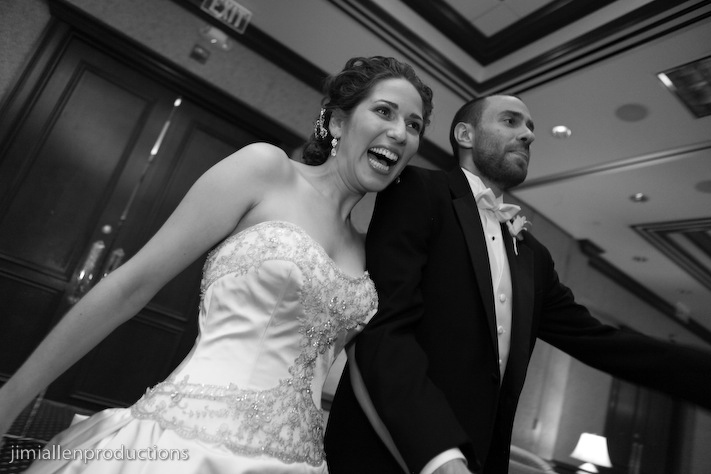Chicago Wedding DJs in Chicago, Illinois