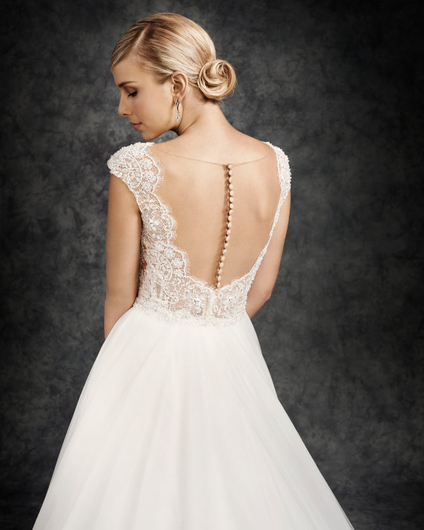 Kathryn's Bridal in McHenry, Illinois
