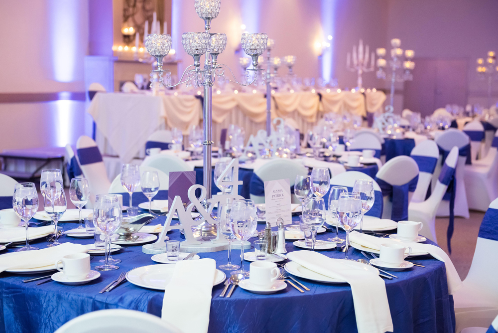 Midwest Event Solutions in Chicago, Illinois