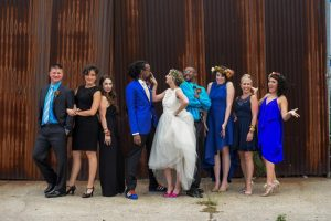 Ocken Photography in Chicago, Illinois