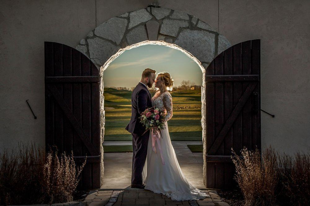 TWA Photographic Artists | Photographer in Chicago, IL | Wedding Photography