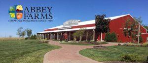 Abbey Farms in Aurora, Illinois