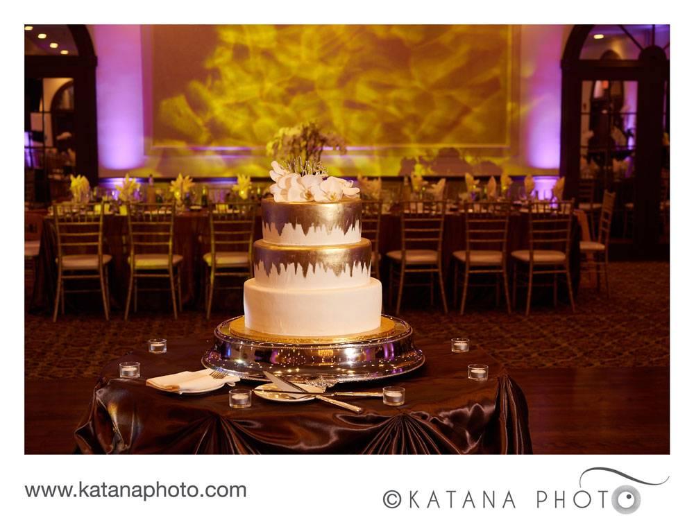 Allegra Banquets of Villa Park in Villa Park, Illinois