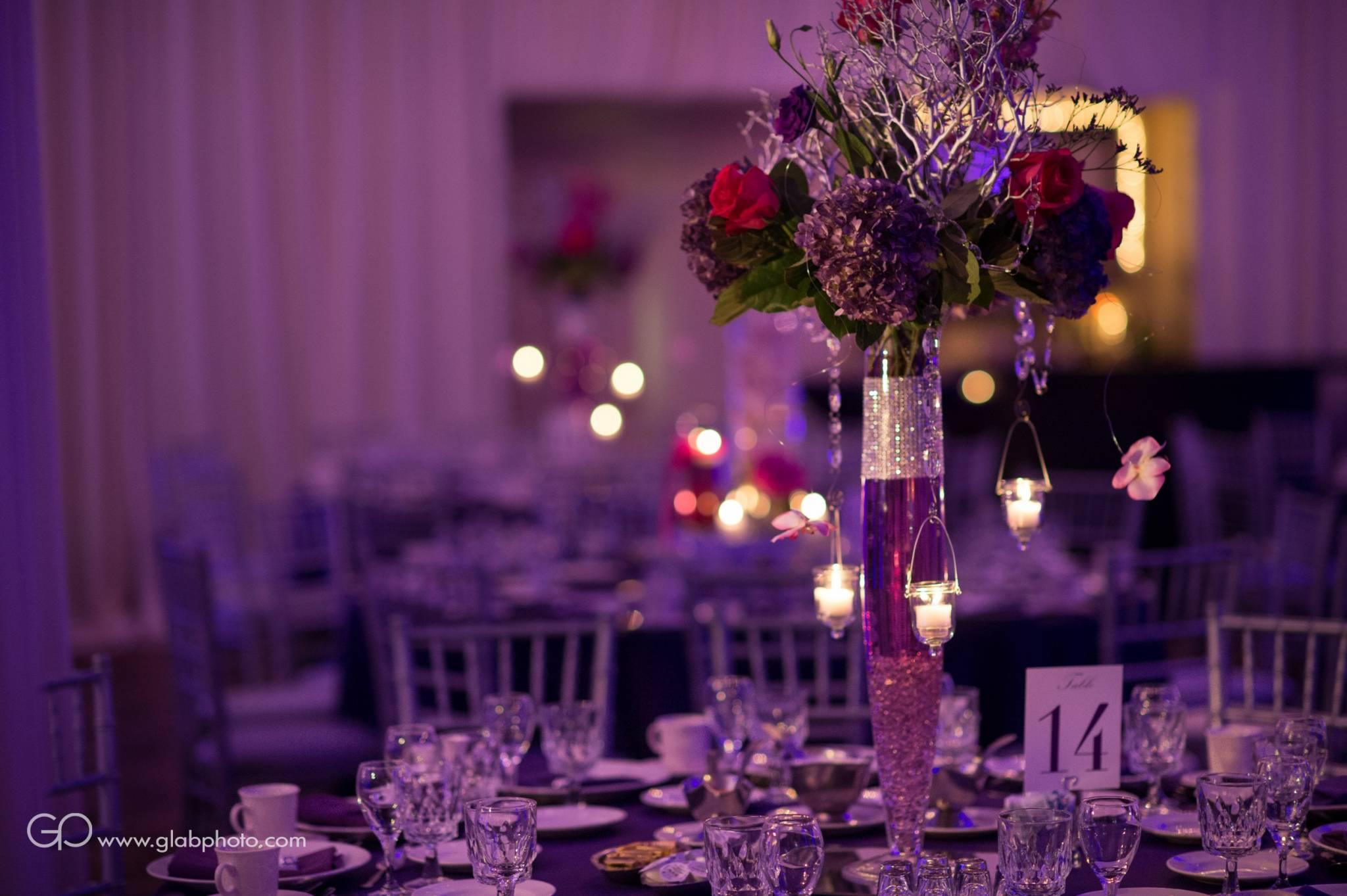 Allegra Banquets & Catering in Schiller Park, Illinois
