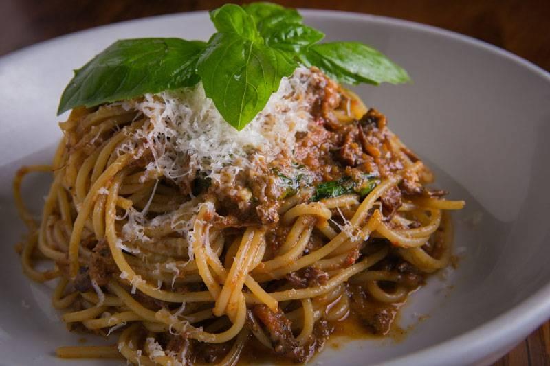 Biaggi's Ristorante Italiano - Algonquin in Algonquin, Illinois