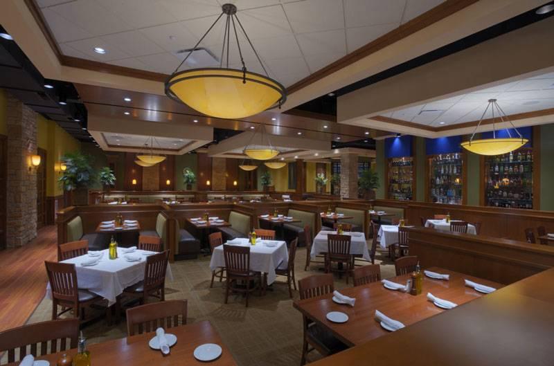 Biaggi's Ristorante Italiano - Naperville in Naperville, Illinois