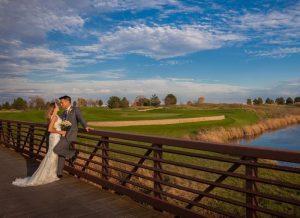 Bolingbrook Golf Club in Bolingbrook, Illinois